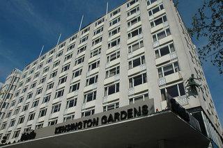Pauschalreise Hotel Großbritannien, London & Umgebung, Thistle Kensington Gardens Hotel in London  ab Flughafen Bremen