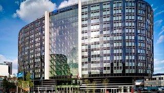 Pauschalreise Hotel Großbritannien, London & Umgebung, Park Plaza Westminster Bridge London in London  ab Flughafen Berlin
