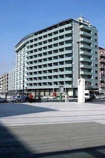 Pauschalreise Hotel Portugal, Lissabon & Umgebung, Roma in Lissabon  ab Flughafen Berlin