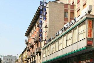 Pauschalreise Hotel Italien, Mailand & Umgebung, Cristallo in Mailand  ab Flughafen Basel