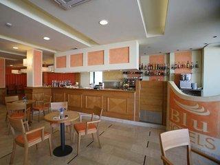 Pauschalreise Hotel Italien, Gardasee & Oberitalienische Seen, Park Hotel Casimiro Village in San Felice del Benaco  ab Flughafen