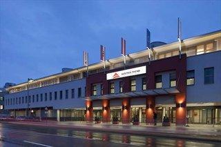 Pauschalreise Hotel Österreich, Salzburger Land, Austria Trend Hotel Salzburg West in Salzburg  ab Flughafen Bremen