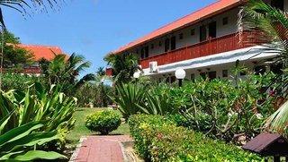 Pauschalreise Hotel Thailand, Thailand Inseln - weitere Angebote, Phi Phi Erawan Palms Resort in Ko Phi Phi  ab Flughafen Basel