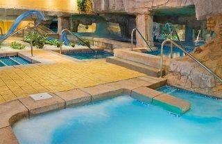 Pauschalreise Hotel Spanien, Costa de la Luz, Senator Cadiz Spa Hotel in Cadiz  ab Flughafen