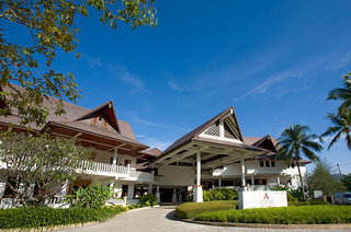 Pauschalreise Hotel Thailand, Thailand Inseln - weitere Angebote, The Emerald Cove Koh Chang in Ko Chang  ab Flughafen Berlin-Tegel