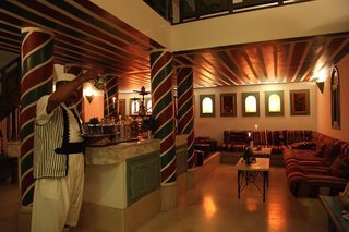 Pauschalreise Hotel Tunesien, Djerba, SunConnect Djerba Aqua Resort in Midoun  ab Flughafen