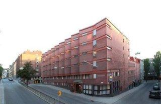 Pauschalreise Hotel Schweden, Schweden - Stockholm & Umgebung, Best Western Kom Hotel Stockholm in Stockholm  ab Flughafen Düsseldorf