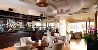 Pauschalreise Hotel Großbritannien, London & Umgebung, Guoman The Tower in London  ab Flughafen Berlin