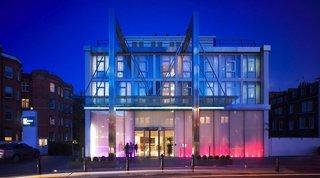Pauschalreise Hotel Großbritannien, London & Umgebung, K West Hotel & Spa in London  ab Flughafen Berlin