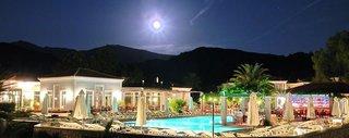 Pauschalreise Hotel Griechenland,     Lesbos,     Panselinos in Eftalou
