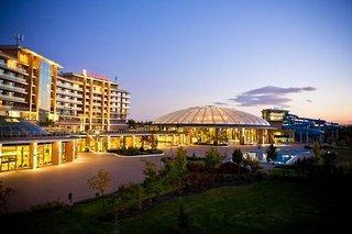 Pauschalreise Hotel Ungarn,     Ungarn - Budapest & Umgebung,     Aquaworld Resort Budapest in Budapest