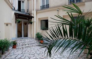 Pauschalreise Hotel Frankreich,     Paris & Umgebung,     Est in Paris