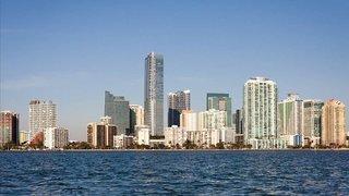 Pauschalreise Hotel USA, Florida -  Ostküste, Four Seasons Hotel Miami in Miami  ab Flughafen Amsterdam