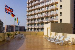 Pauschalreise Hotel Spanien, Costa del Sol, Natali in Torremolinos  ab Flughafen Berlin-Tegel