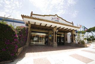 Pauschalreise Hotel Spanien, Costa del Sol, VIME la Reserva de Marbella in Marbella  ab Flughafen Berlin-Tegel