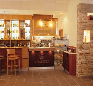 Pauschalreise Hotel Großbritannien, London & Umgebung, Jurys Inn Croydon in Croydon  ab Flughafen Bremen