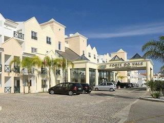 Pauschalreise Hotel Portugal, Algarve, Grand Muthu Forte Do Vale in Albufeira  ab Flughafen
