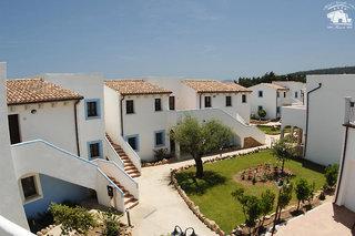 Pauschalreise Hotel Italien, Sardinien, Nuraghe Arvu in Cala Gonone  ab Flughafen Abflug Ost