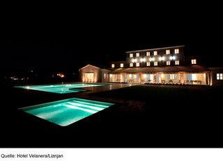 Pauschalreise Hotel Kroatien, Istrien, Velanera in Sisan  ab Flughafen Bruessel