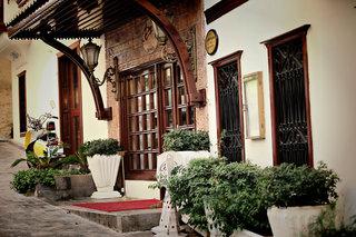 Pauschalreise Hotel Türkei, Türkische Riviera, Dogan in Antalya  ab Flughafen Erfurt