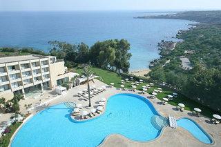 Pauschalreise Hotel Zypern, Zypern Süd (griechischer Teil), Grecian Park Hotel in Protaras  ab Flughafen Berlin-Tegel