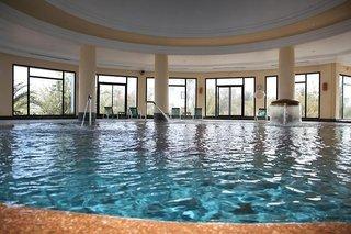Pauschalreise Hotel Tunesien, Djerba, Cesar Thalasso in Midoun  ab Flughafen