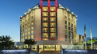 Pauschalreise Hotel Italien, Sardinien, Doubletree Olbia in Olbia  ab Flughafen Abflug Ost