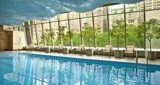 Pauschalreise Hotel USA, New York & New Jersey, Millennium Hilton New York Downtown in New York City  ab Flughafen Berlin-Tegel