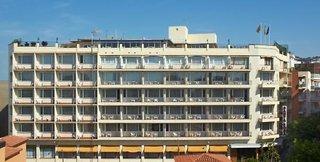 Pauschalreise Hotel Spanien, Costa Brava, Santa Rosa in Lloret de Mar  ab Flughafen Berlin