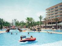 Pauschalreise Hotel Spanien, Costa Brava, Aparthotel Costa Encantada in Lloret de Mar  ab Flughafen Berlin