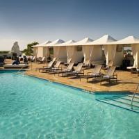 Pauschalreise Hotel USA, Florida -  Ostküste, Mayfair Hotel & Spa in Miami  ab Flughafen Amsterdam