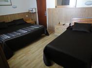 Pauschalreise Hotel Großbritannien, London & Umgebung, Huttons in London  ab Flughafen Berlin-Tegel