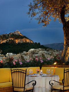 Pauschalreise Hotel Griechenland, Athen & Umgebung, Titania Hotel in Athen  ab Flughafen Berlin