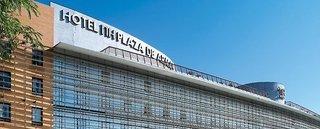 Pauschalreise Hotel Spanien, Andalusien, NH Sevilla Plaza de Armas in Sevilla  ab Flughafen Bremen