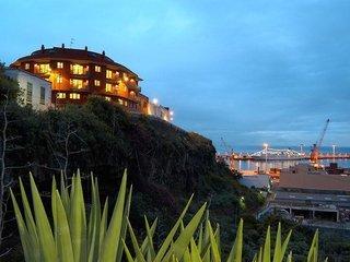 Pauschalreise Hotel Spanien, La Palma, El Galeon in Santa Cruz de la Palma  ab Flughafen Bruessel