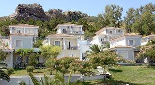 Pauschalreise Hotel Griechenland,     Lesbos,     Clara in Petra