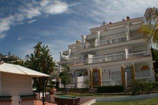 Pauschalreise Hotel Spanien, Costa del Sol, Las Rosas de Capistrano in Nerja  ab Flughafen Berlin-Tegel