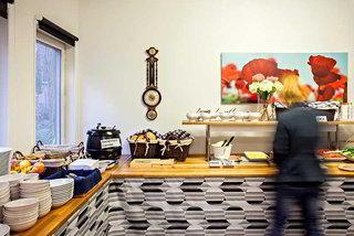 Pauschalreise Hotel Schweden, Schweden - Stockholm & Umgebung, Dialog in Stockholm  ab Flughafen Düsseldorf