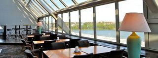 Pauschalreise Hotel Schweden, Schweden - Stockholm & Umgebung, Hotel Scandic Ariadne in Stockholm  ab Flughafen