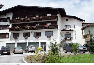 Pauschalreise Hotel Österreich, Tirol, Unterbräu in Hopfgarten im Brixental  ab Flughafen Düsseldorf