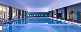 Pauschalreise Hotel Kroatien, Istrien, Hotel Park Plaza Belvedere in Medulin  ab Flughafen Bruessel