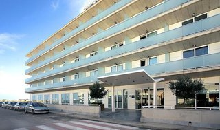 Pauschalreise Hotel Spanien, Murcia, Lodomar Spa & Talasoterapia Hotel in San Pedro del Pinatar  ab Flughafen Berlin-Tegel