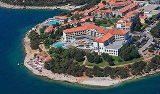 Pauschalreise Hotel Kroatien, Istrien, Park Plaza Histria Pula in Pula  ab Flughafen Bruessel