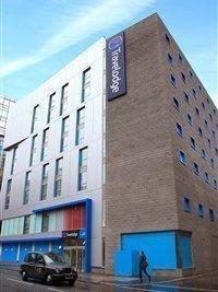 Pauschalreise Hotel Großbritannien, London & Umgebung, Travelodge London Central Southwark in London  ab Flughafen Düsseldorf