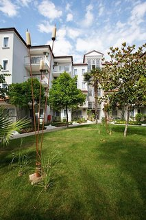 Pauschalreise Hotel Türkei, Türkische Ägäis, Sentido Marina Suites in Kusadasi  ab Flughafen Bruessel