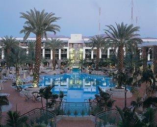 Pauschalreise Hotel Israel,     Israel - Eilat,     Isrotel Agamim in Eilat