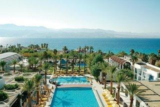 Pauschalreise Hotel Israel,     Israel - Eilat,     Isrotel Yam Suf in Eilat