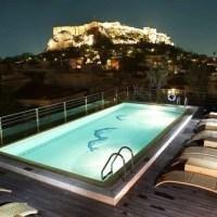Pauschalreise Hotel Griechenland, Athen & Umgebung, Electra Palace Athens in Athen  ab Flughafen Berlin-Tegel