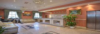 Pauschalreise Hotel Großbritannien, London & Umgebung, Viking in London  ab Flughafen Bremen