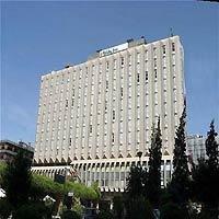 Pauschalreise Hotel Spanien, Madrid & Umgebung, Holiday Inn Madrid Bernabeu in Madrid  ab Flughafen Berlin-Tegel